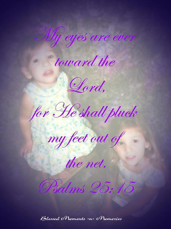 psalm-25-15