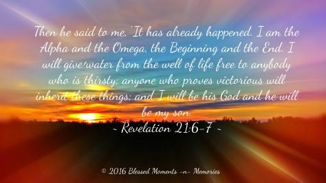 revelation-21-6-7