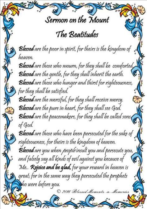 8-beatitudes