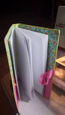 sewn journal2