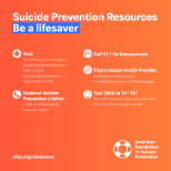 Suicide-Prevention-Social-Media-Graphic-16
