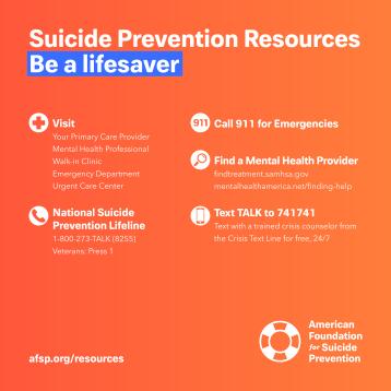 Suicide-Prevention-Social-Media-Graphic-16